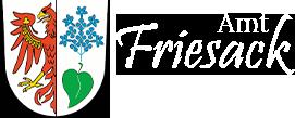 Amt Friesack