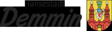 Hansestadt Demmin