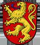Nationalparkstadt Frankenau - Die kleine Stadt am großen Wald