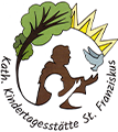 "Kath. Kindergarten ""St. Franziskus"""