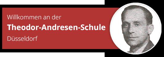 Theodor-Andresen-Schule