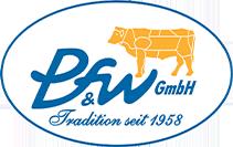 Pegauer Fleisch und Wurstwaren GmbH