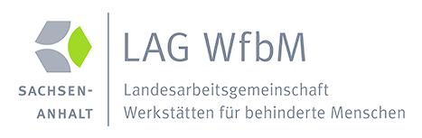 LAG WfbM Sachsen Anhalt e.V.