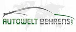 Autowelt Behrens GmbH