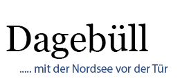 Gemeinde Dagebüll (Nordfriesland)