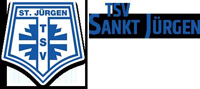 TSV Sankt Jürgen