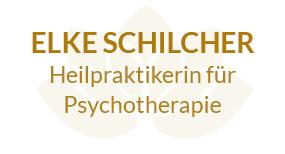 Heilpraktikerin für Psychotherapie Elke Schilcher