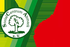 SozialCentrum Altmark e.V.