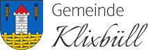 Gemeinde Klixbüll