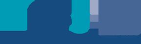 Deutsche Multiple Sklerose Gesellschaft (DMSG)