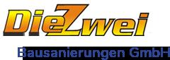 Die Zwei Bausanierungen GmbH