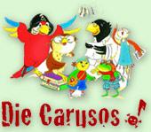 Die Carusos