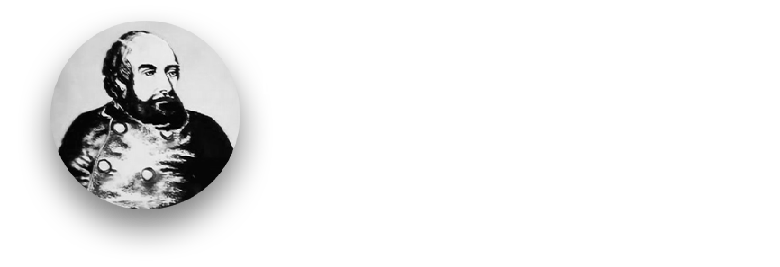 Ludwig-Reinhard-Grundschule Boizenburg