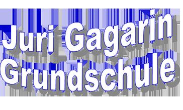 Grundschule "Juri Gagarin" Groß Pankow
