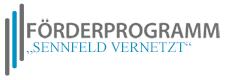 Gemeinde Sennfeld vernetzt