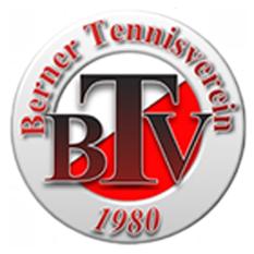 Berner Tennisverein e.V.