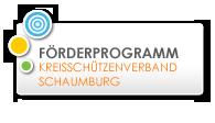 Kreisschützenverband Schaumburg vernetzt