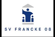 Sportverein der Franckeschen Stiftungen 2008 e.V.