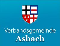 Verbandsgemeinde Asbach