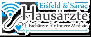 Facharzt für Innere Medizin Hausarzt Stephan Eisfeld