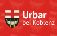 Ortsgemeinde Urbar (bei Koblenz)