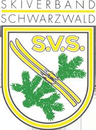 Skiverband Schwarzwald e.V.