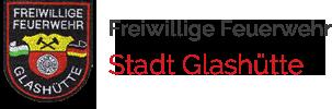 Freiwillige Feuerwehr Glashütte/Sa
