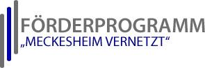 Meckesheim vernetzt