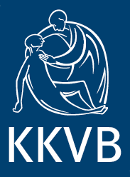 Katholischer Krankenhausverband in Bayern e.V.