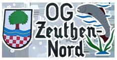 Ortsgruppe Zeuthen-Nord e.V.