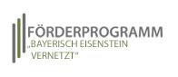 Bayerisch Eisenstein vernetzt