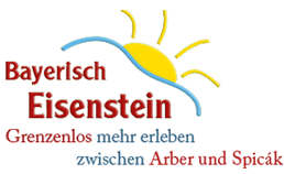 Bayerisch Eisenstein