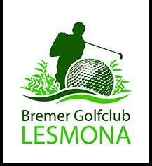 Bremer Golfclub Lesmona e.V.