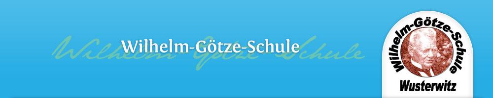 wilhelm-goetze-schule