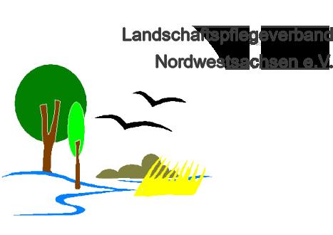 Landschaftspflegeverband Nordwestsachsen