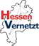 Hessen vernetzt