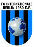 FC Internationale Berlin 1980 e.V.