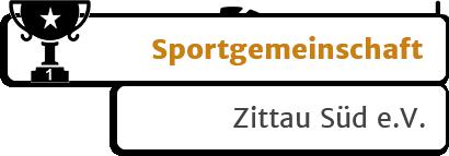 Sportgemeinschaft Zittau Süd e.V.