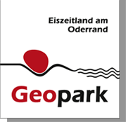 Nationaler GeoPark Eiszeitland am Oderrand