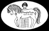 Ponyhof Lutz
