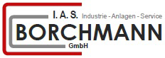 I.A.S. Borchmann GmbH