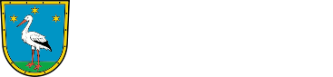 Stadt Storkow (Mark)