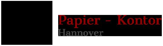 Papier Kontor Hannover