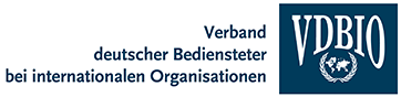 Verband deutscher Bediensteter bei Internationalen Organisationen