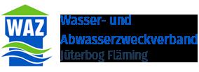 Wasser- und Abwasserzweckverband Jüterbog- Fläming