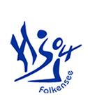Handball-Sportverein Falkensee e.V.