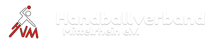 Handballverband Mittelrhein e.V.