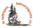 """""""Interessengemeinschaft """"Rehfelder Heimatfreunde"""" e.V. & Heimatstube Rehfelde"""""""