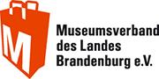 Museumsverband des Landes Brandenburg e.V.