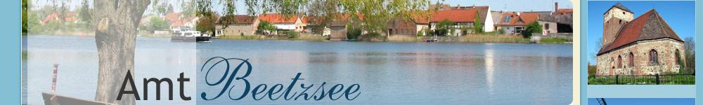 Amt Beetzsee